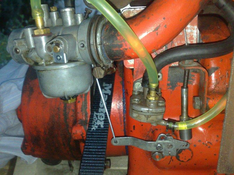 probleme de robinet d'essence 16062011398