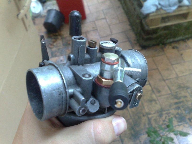 probleme de robinet d'essence 05072011434